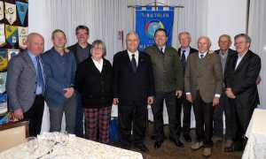 IMG 1451a