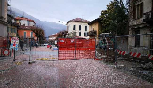canno cantiere