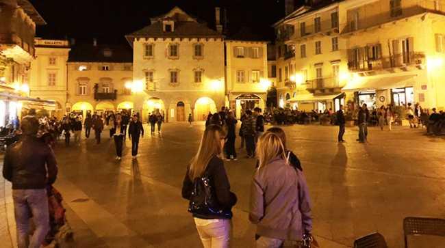 piazza mercato notte 1