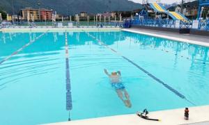 piscina domo apertura 21