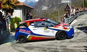 rally inversione FotoAlquata Vittalini