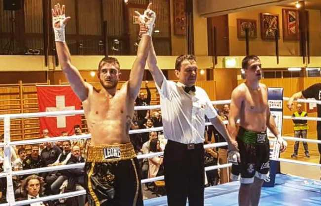 zucco ivan vinto ascona