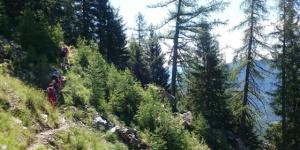 Sentieri_Ossolani.png