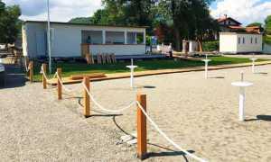 Lesa Erno Beach images articles 2017 giugno