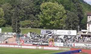 Lugano calcio curva images common