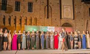 Miss Italia Galliate 17 images articles 2017 giugno