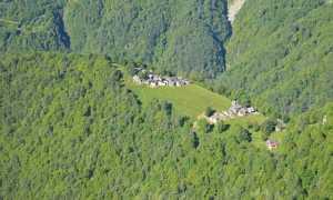 alpe aulamia valle antrona ph lorenzo pavesi low