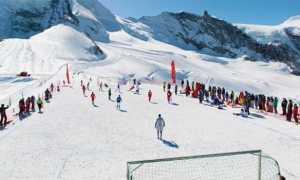 calcio montagna italia svizzera macugnaga