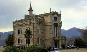 castello di miasino images common