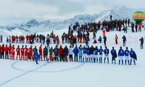 italia svizzera calcio moro
