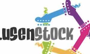 lusenstock