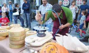 marchiatura crodo formaggio bettelmatt images sampledata 2017 giugno