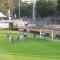 Calcio svizzero, pareggio del Lugano con il Grasshopper