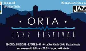 orta jazz festival locandina images sampledata 2017 giugno