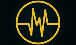 sound waves g4df22733e 640