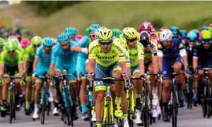 tour suisse ciclisti