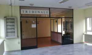tribunale verbania