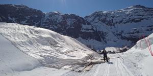 Snowfarming_Riale_1.jpeg